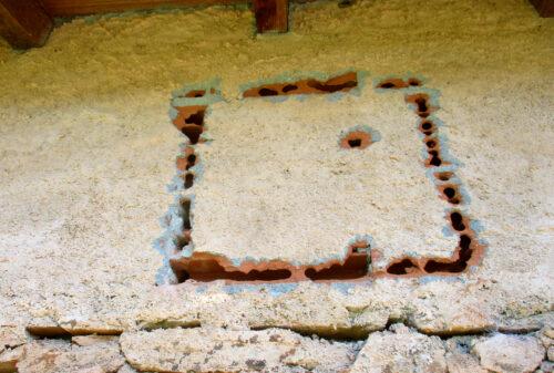 Casa Fogo, Bodenfenster, 5 von 5 - Goladinha