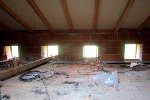 Casa Fogo,Bodenfenster, 4 von 5 - Goladinha